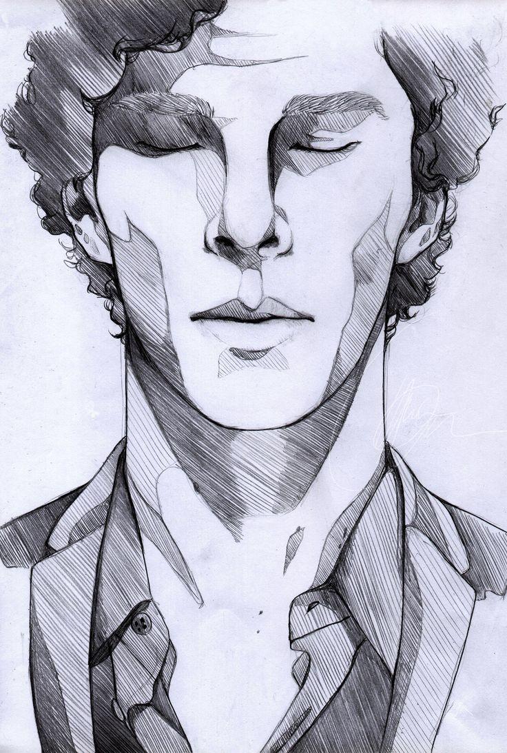 736x1093 Sad Mood Human Pencil Sketch 255 Best Kunst Images