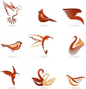 356x368 Hummingbird Vector Free Free Vector Download (30 Free Vector)