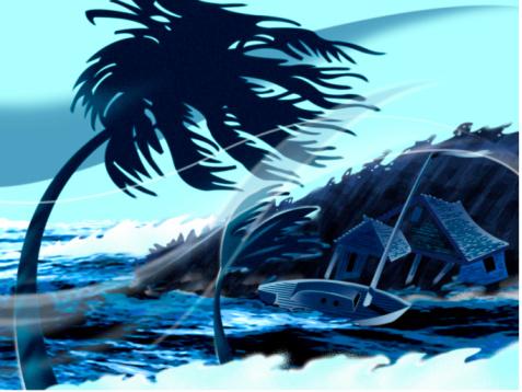 477x358 Write On Metro Hurricane Season Starts Today