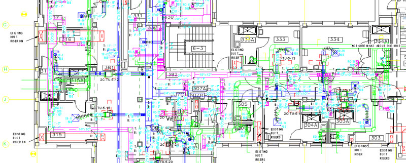 Hvac Drawing Samples - Fusebox and Wiring Diagram wires-bacon -  wires-bacon.parliamoneassieme.it | Hvac Drawing Images Free Download |  | diagram database - WordPress