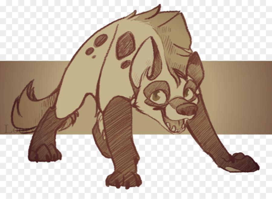 900x660 Animal Jam Hyena Drawing Fan Art