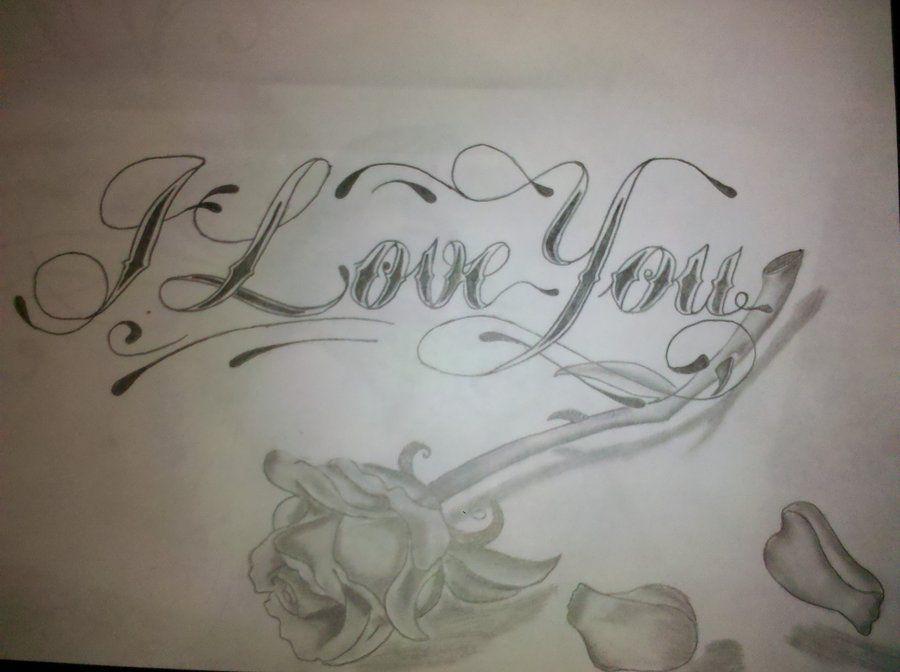 900x672 Drawings Of Love