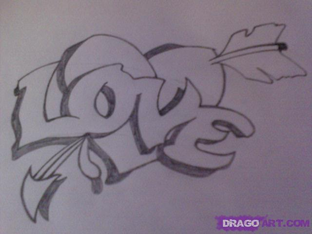I Love You Drawing Pictures At Getdrawings Com Free For Personal