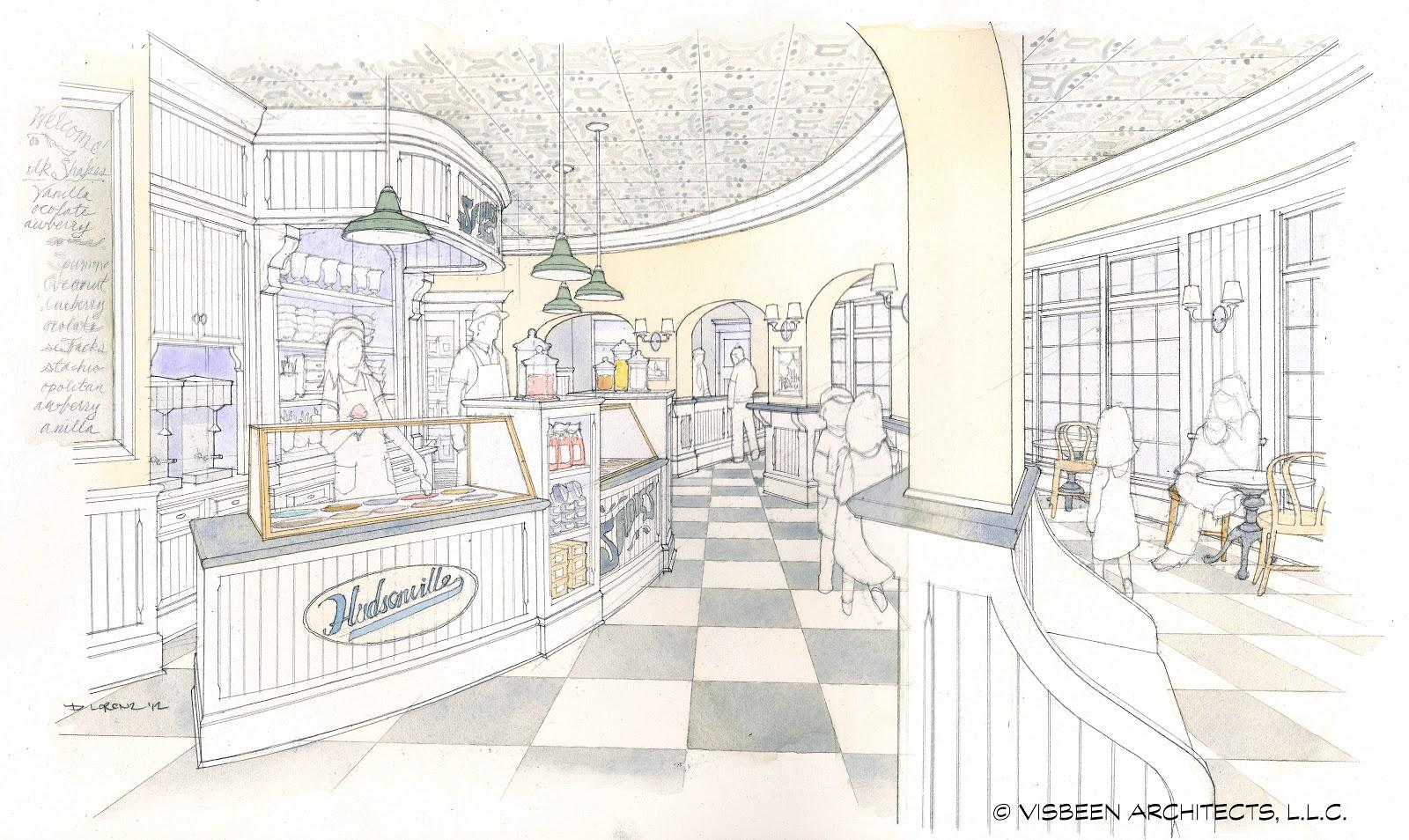 1600x954 Sadie's Ice Cream Parlor
