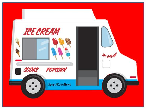 640x418 Best Photos Of Ice Cream Truck Drawing