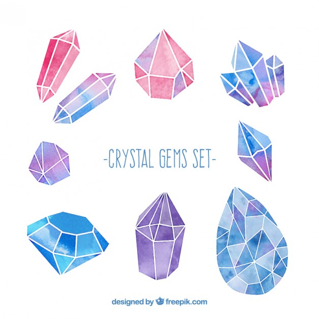 626x626 Crystal Vectors, Photos And Psd Files Free Download