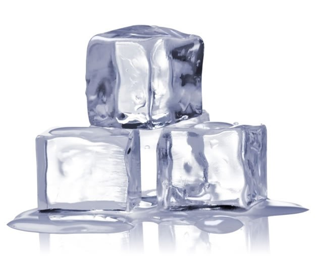 630x508 What Is The Difference Between Ice Cubes