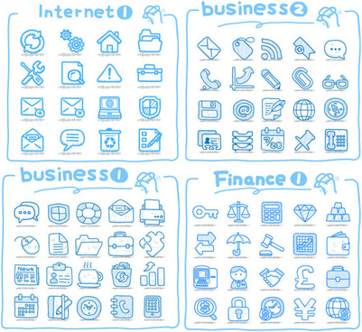 401x368 Corel Draw Icons Free Vector Download (104,527 Free Vector)