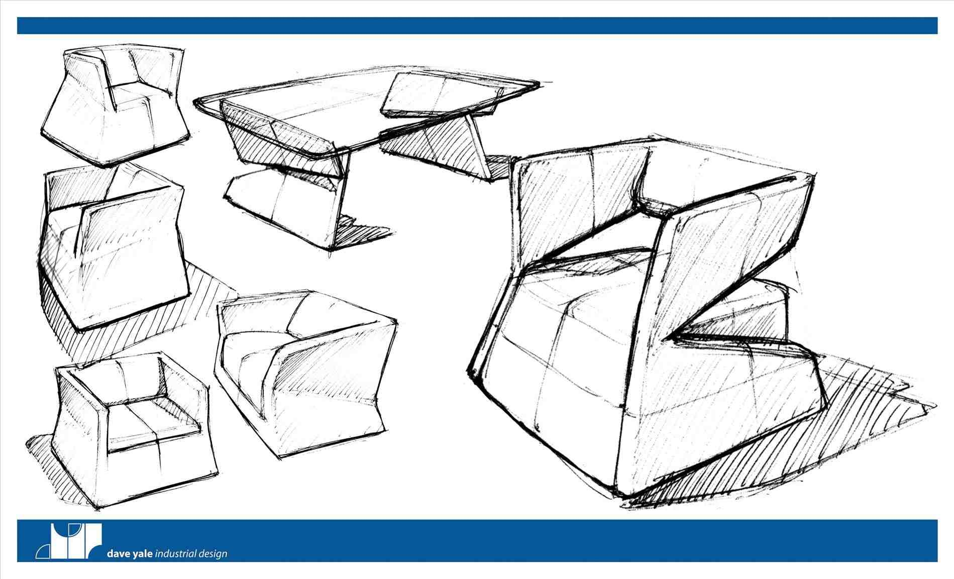 1899x1153 The Images Collection Of Design Napkin Drawing Hand Chair Sketches