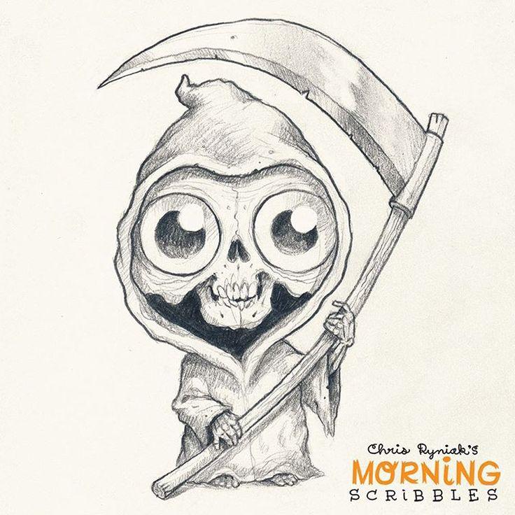 736x736 Halloween Drawing Ideas Morningscribbles Halloween October