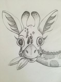 236x314 Cute Squirt. I Need To Draw This Sometime Rock Painting Ideas