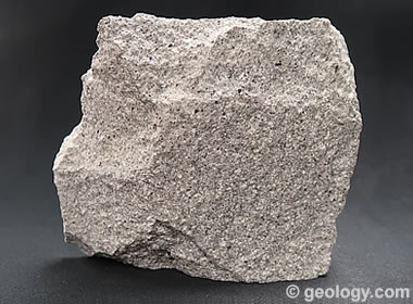 380x280 Igneous Rocks Pictures Of Intrusive And Extrusive Rock Types