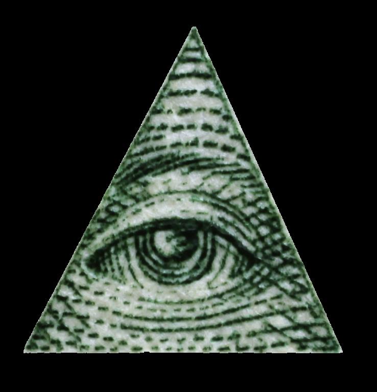 738x768 Fileilluminati Triangle Eye.png
