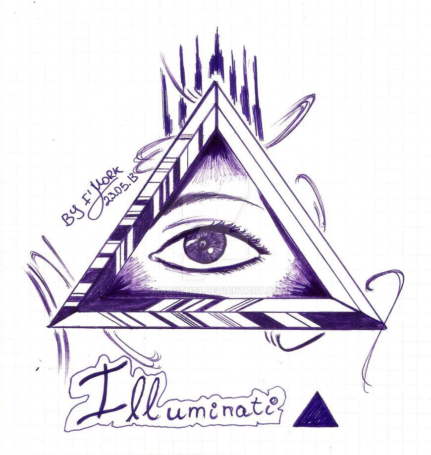 870x919 Illuminati