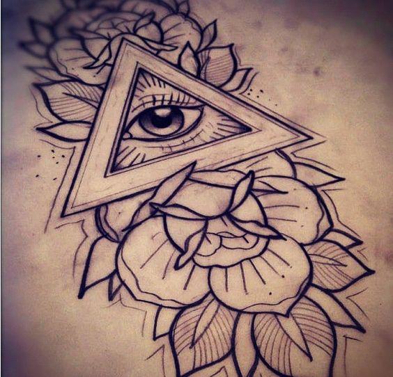 564x542 Pin By Sam On Tattoos Tattoo, Tatting And Piercing
