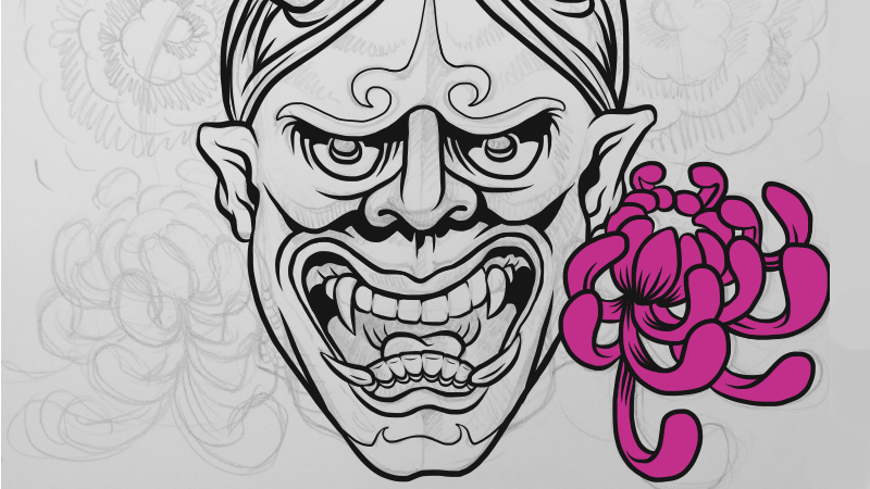 800x450 Adobe Illustrator Draw Drawing And Vector Design App