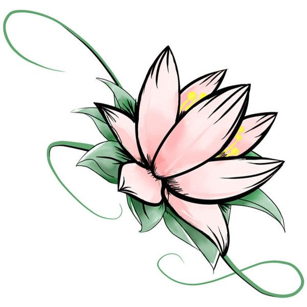 600x600 Flower Designs Best 25 Flower Drawing Tumblr Ideas