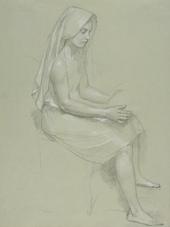 170x227 Drawing