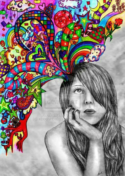512x720 The Land Of Lala Imagination, Drawing Ideas And Draw
