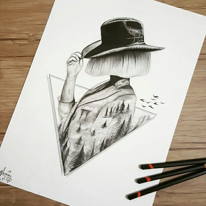 720x720 The Top 5 Best Blogs On Pencil Drawings Ideas