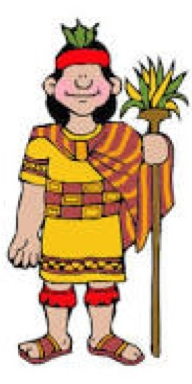 278x554 Inca's Defenses Smore Newsletters