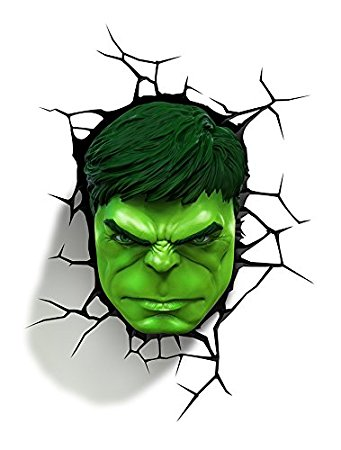The Hulk Incredible Avengers Movie Wallpapers | Free ...  |Incredible Hulk Face Avengers