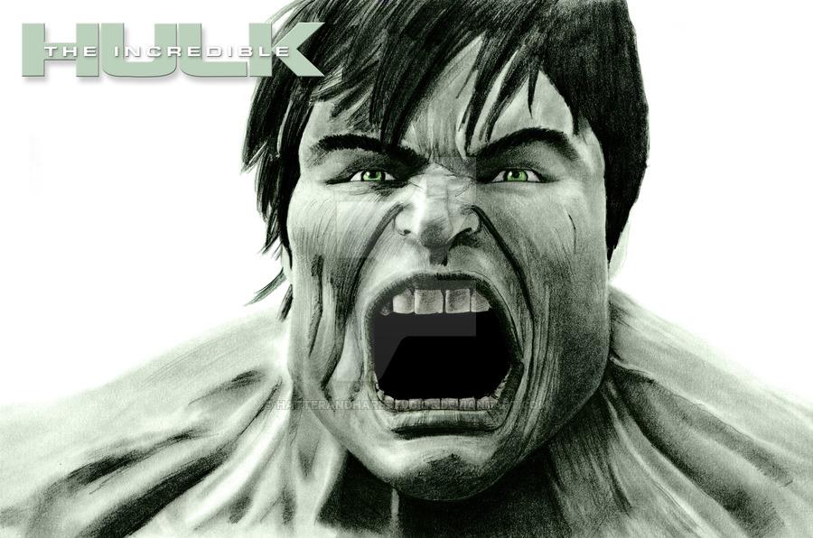 Incredible Hulk Face Drawing at GetDrawings com | Free for personal