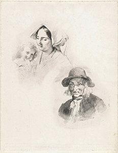232x300 Index Finger Drawings Fine Art America