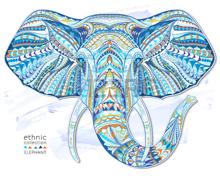 450x360 Indian Elephant Stock Photos. Royalty Free Business Images