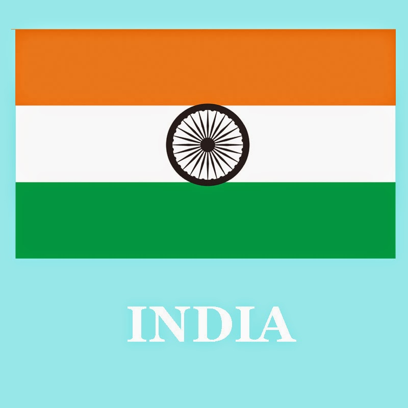 800x800 How To Draw Indian Flag Using Coreldraw X6 ~ Infotech Easy