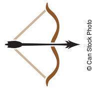 187x179 Indian Arrow Clip Art And Stock Illustrations. 3,872 Indian Arrow