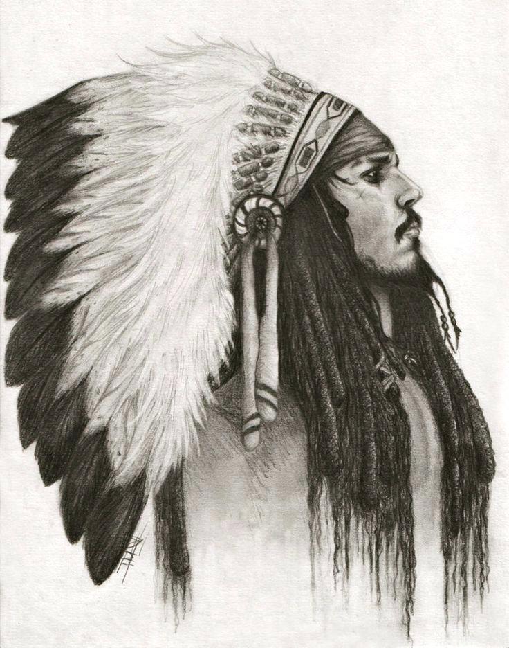736x936 Indian Chief Head Dress Native Chief Headdress Indian Chief