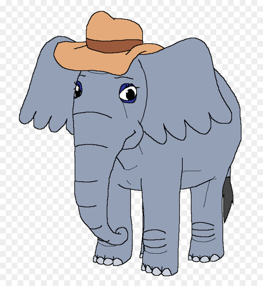 900x980 African Elephant Indian Elephant Drawing Wikia