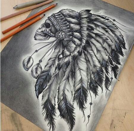 451x439 8ae16ae9b2f085676dfdbd492e9aabe9.jpg Tattoo
