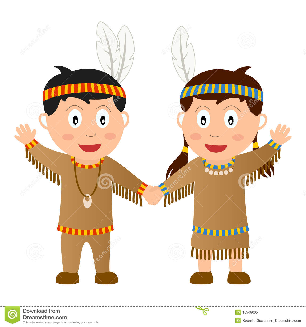 1300x1390 Gallery Images Of Indians For Kids,