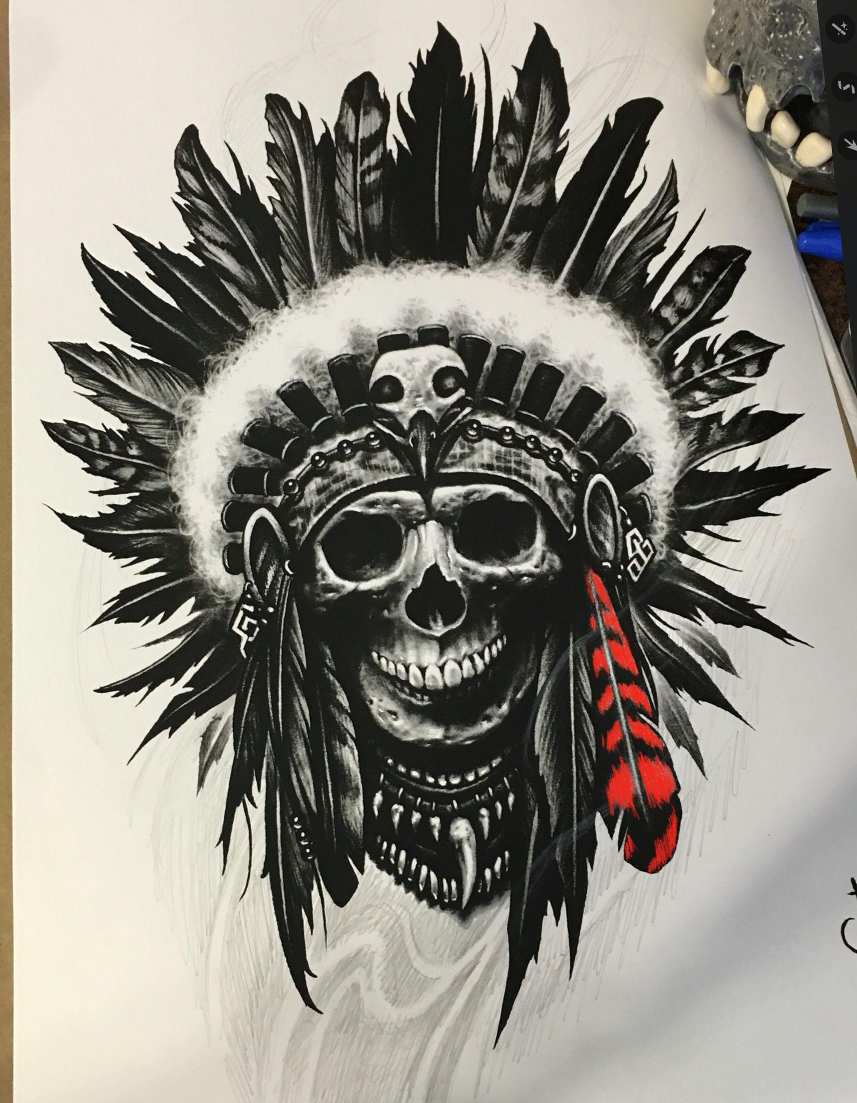 1716x2208 Tattoos Tattoo Tattoo, Tattoo Art And Drawings