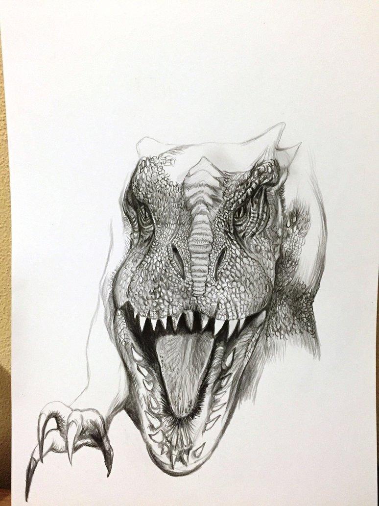 774x1032 Indominus Rex