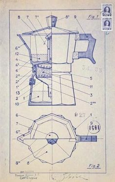Industrial drawing at getdrawings free for personal use 236x373 technical drawing industrial design pentagon malvernweather Choice Image