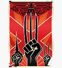 210x230 Industrial Revolution Drawing Posters Redbubble