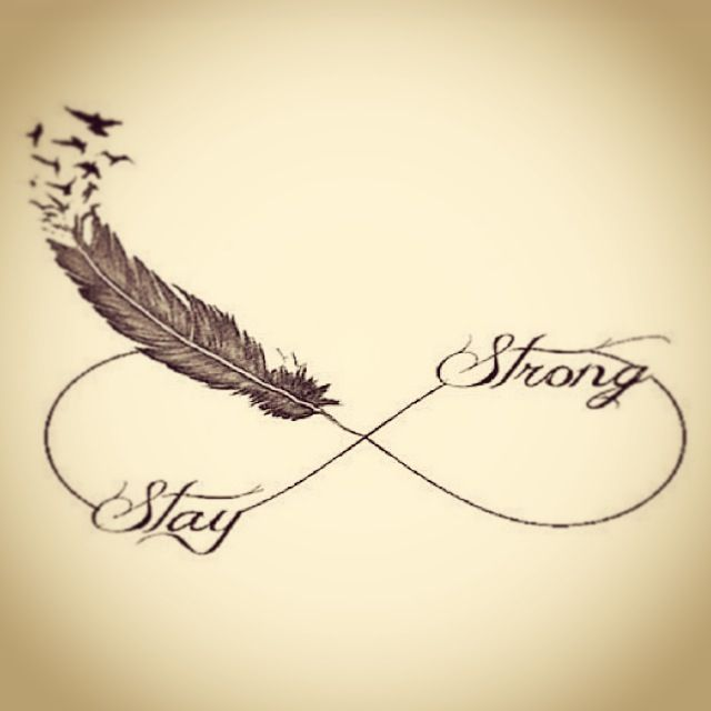 640x640 Love To Have This As A Tattoo Art Stuff Anchor