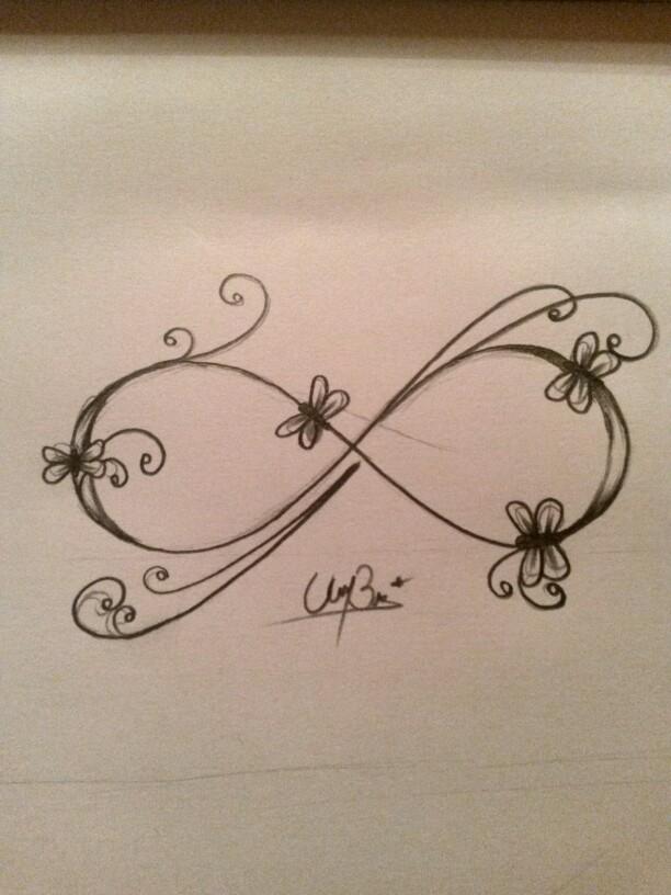 612x816 Drawing Artwork Drawings, Tattoo And Tatoo