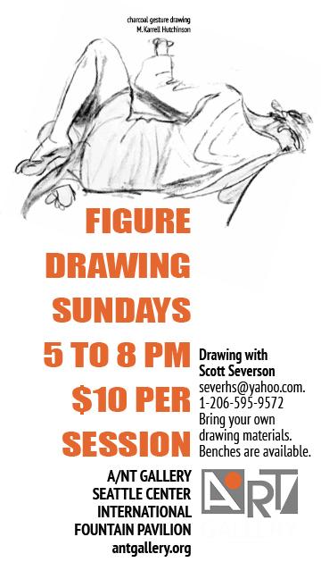 360x648 Figure Drawing .