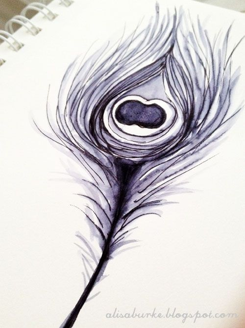 500x669 197 Best Drawing Images On Charcoal, Art Designs