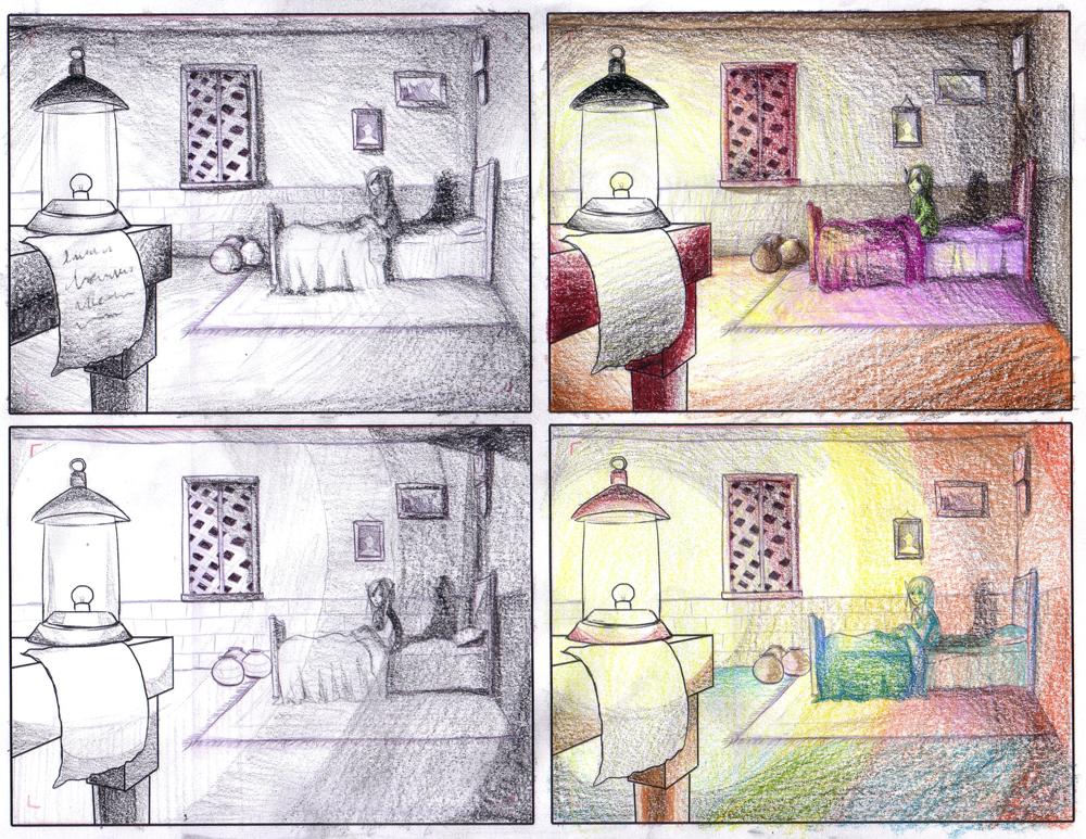 1000x773 Lawlzy Land Blog Interior Painting An Inside Job