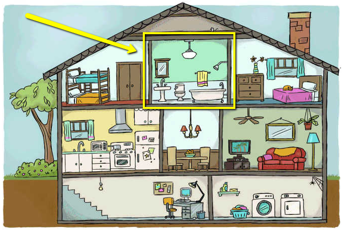 682x462 Cartoon Interior With Bathroom Highlighted.png