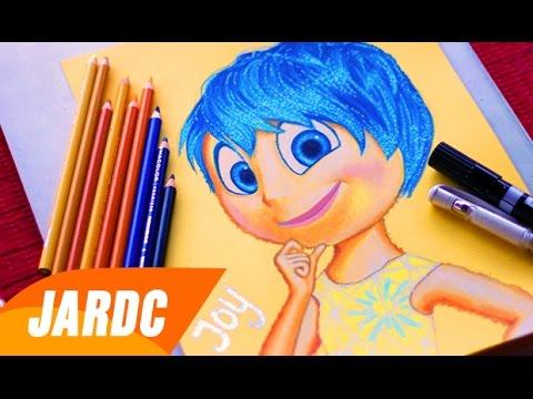 480x360 Drawing Joy