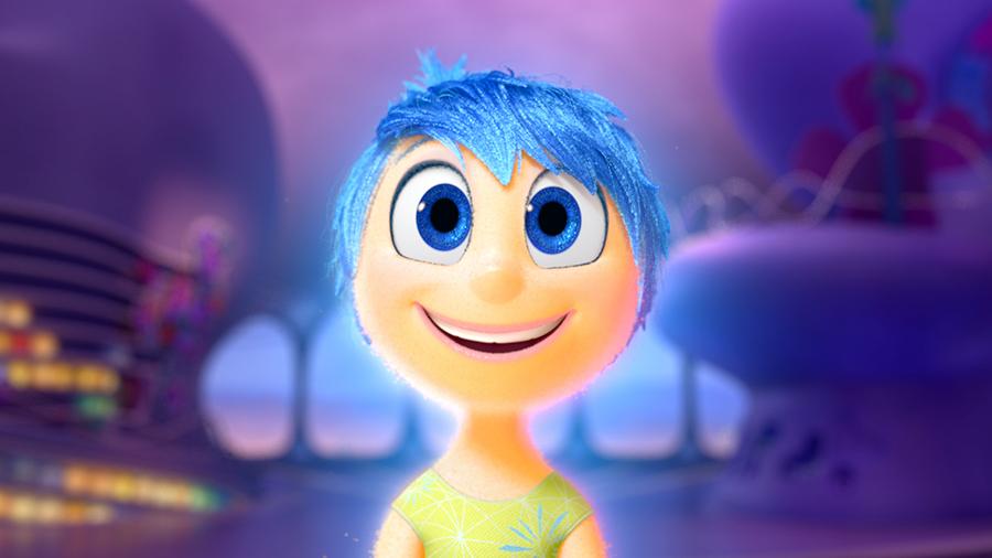 900x506 Learn To Draw Joy From Pixar'S