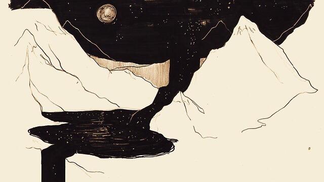 640x360 Inspirational Drawings Tumblr