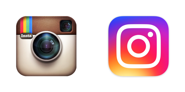 596x298 An Exclusive Look At Instagram's New App Icon
