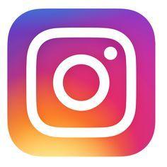 236x236 Instagram Logo New Png Transparent Background Download. Love